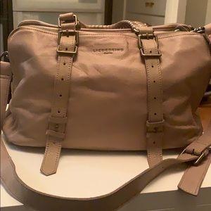 Lieberskind handbag